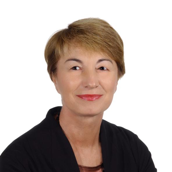 MARIA LUISA GRAZIANO - Il Salone dei Pagamenti
