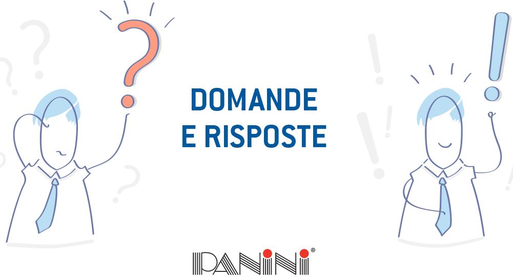 Deposito da Remoto: domande e risposte con Panini - Il Salone dei Pagamenti
