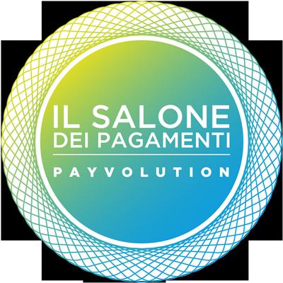 Logo Il Salone dei Pagamenti