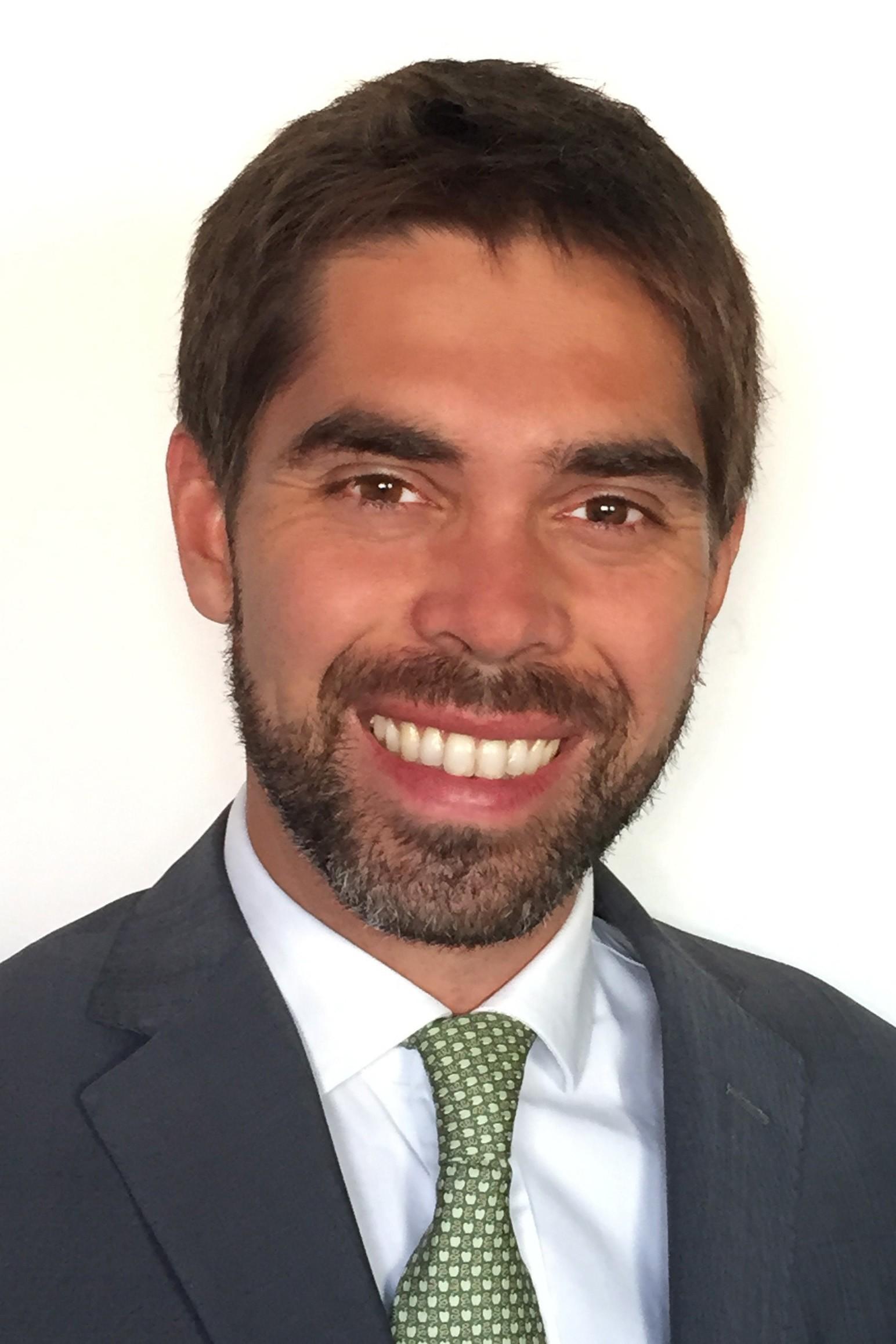 ALESSIO BOTTA - Il Salone dei Pagamenti