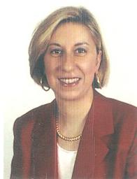 MARIA STELLA ANASTASI - Il Salone dei Pagamenti