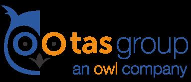 TAS Group e Cointed lanciano un'innovativa cryptocard prepagata  - Il Salone dei Pagamenti