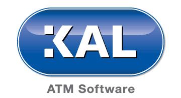 RTM di KAL: una rivoluzione del banking senza filiali - Il Salone dei Pagamenti