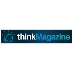 thinkmagazine - Il Salone dei Pagamenti